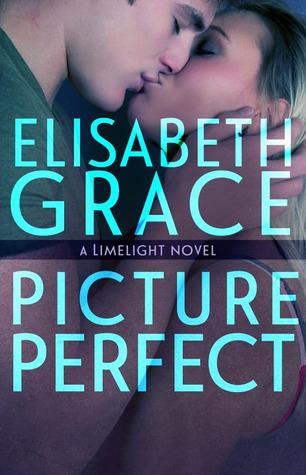 picture perfect elisabeth grace