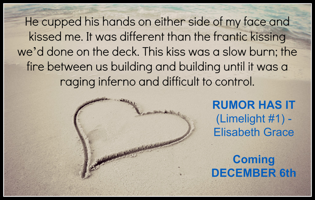 Rumor Has It Teaser #3
