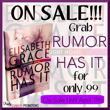 Rumor Has It Sale Graphic 2