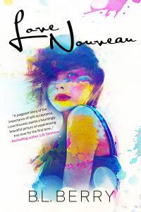 LoveNouveauebook-finalcover