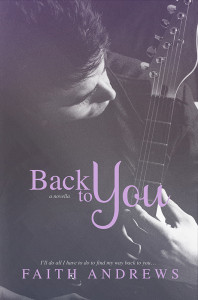 Back to You_ebooksm
