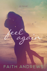 FeelAgainebook.v2Amazon- eBook cover