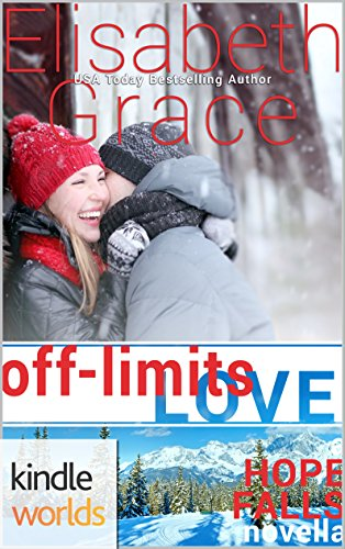 Hope Falls: Off Limits Love